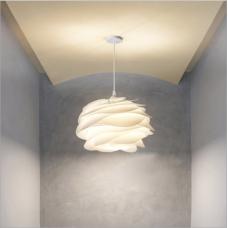 Lampe acrylique lampe de personnalité créative minimaliste moderne