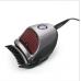 Tondeuse à cheveux électrique domestique pour adultes et enfants