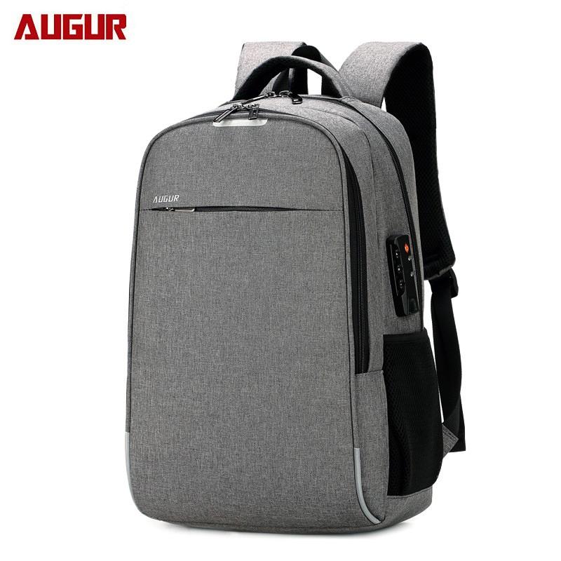 bonne réputation haut de gamme authentique très convoité gamme de sac à dos